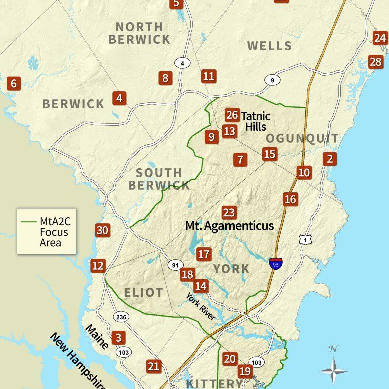 map_mta2c1
